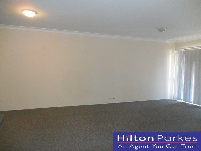 Mount Druitt NSW 2770, Image 1