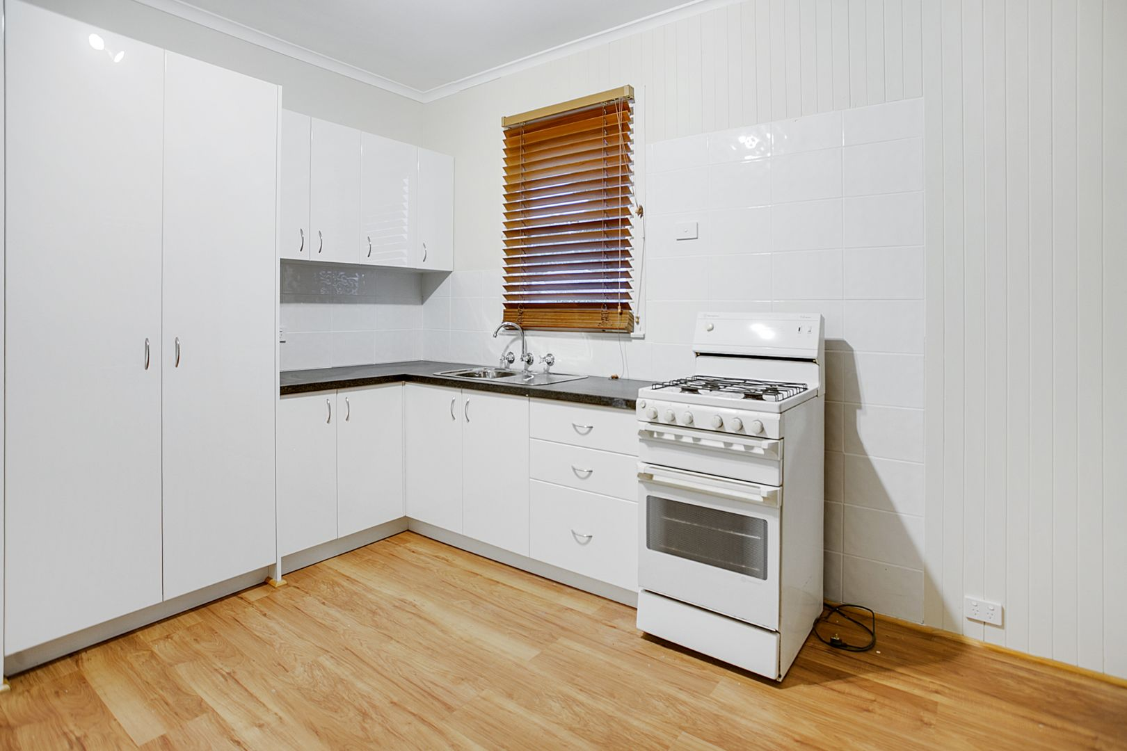 245 Frankston Dandenong Road, Frankston North VIC 3200, Image 1