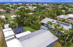 Picture of 1123 David Low Way, Marcoola QLD 4564