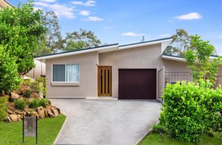 Picture of 20 Forster Avenue, Watanobbi NSW 2259