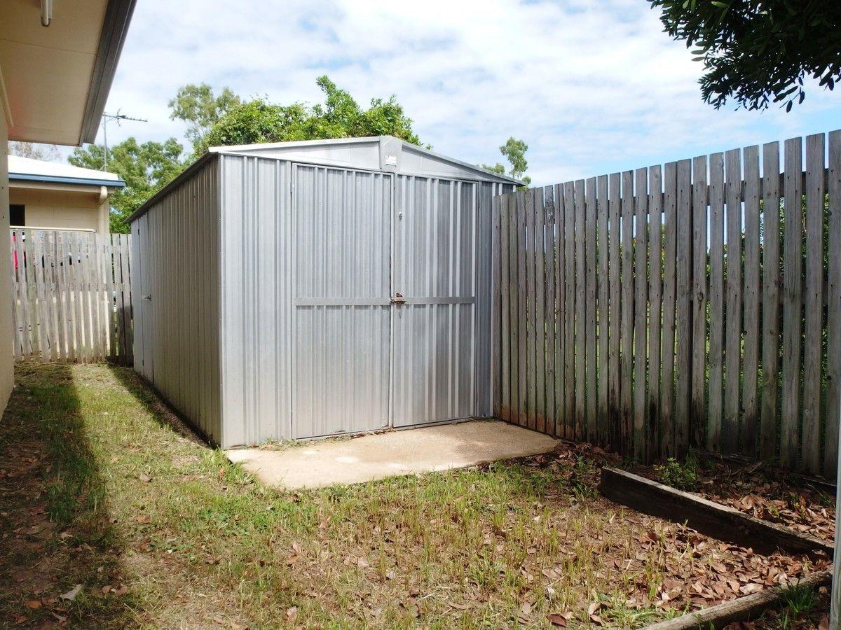 33 Noscov Crescent, Kelso QLD 4815, Image 19