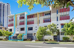 Picture of 177 Surf Parade, Broadbeach QLD 4218