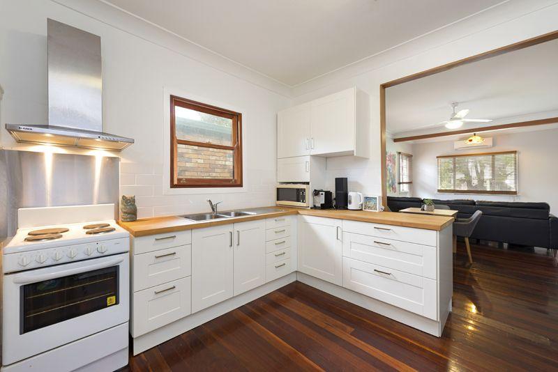 10 Gatton Street, Mount Gravatt East QLD 4122, Image 0