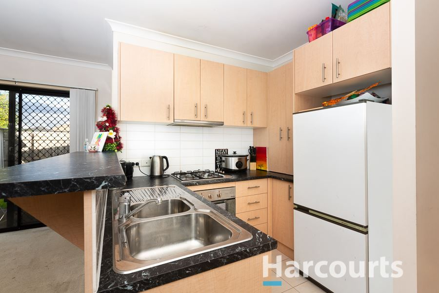 1/22 Hughes Crescent, Dandenong North VIC 3175, Image 1