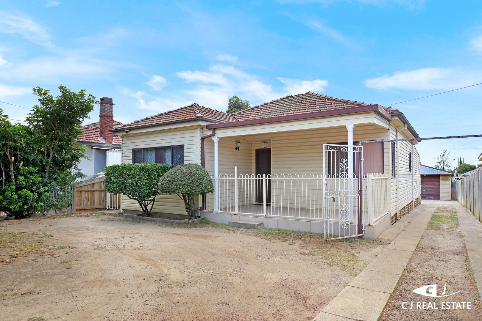 72 Wetherill Street, Silverwater NSW 2128, Image 0