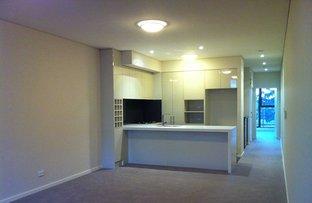 Picture of 202/1 Lamond Lane, Zetland NSW 2017