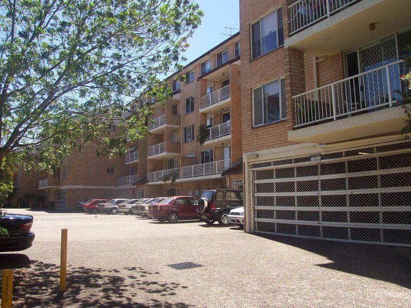 56/99-111 Karimbla Road, Miranda NSW 2228, Image 1