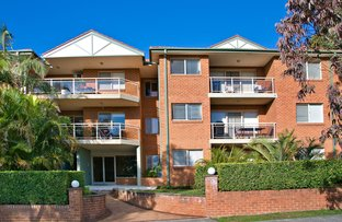 Picture of 3/4-6 Vista Street, Caringbah NSW 2229