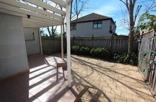 15 Mackenzie Street, Leichhardt NSW 2040