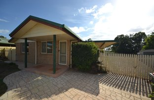 Picture of 12 Rosewood Ave, Gracemere QLD 4702