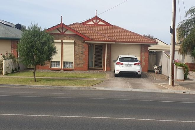 Picture of 6 Galway Avenue, NORTH PLYMPTON SA 5037