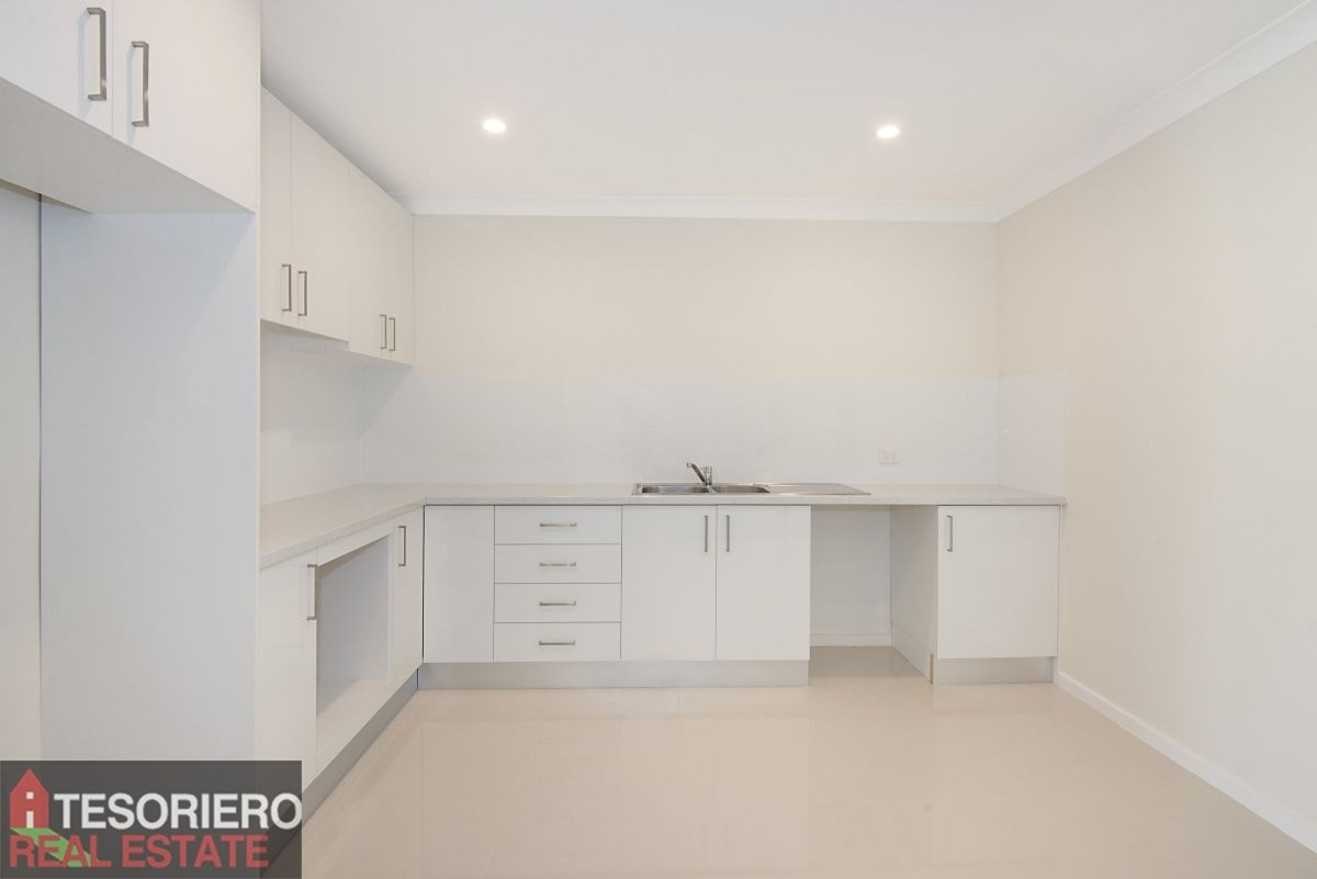 2/516 Woodstock Ave, Rooty Hill NSW 2766, Image 0