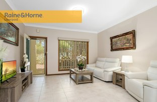 Picture of 1/167 Epsom Road, Chipping Norton NSW 2170