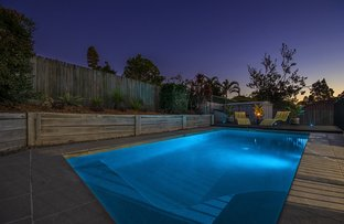 Picture of 3 Parkview Parade, Peregian Springs QLD 4573