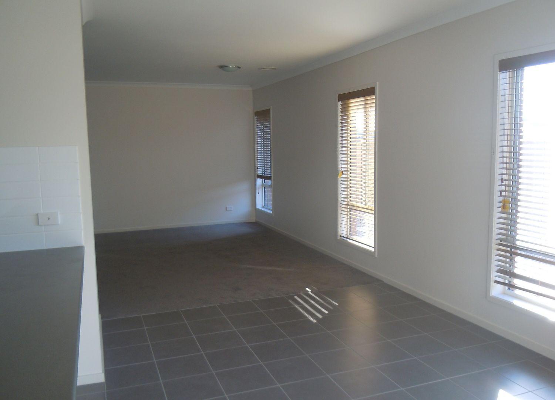36 Peeler Street, Wodonga VIC 3690, Image 1