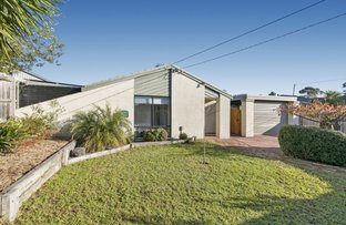 Picture of 3 Greenwood Drive, Carrum Downs VIC 3201