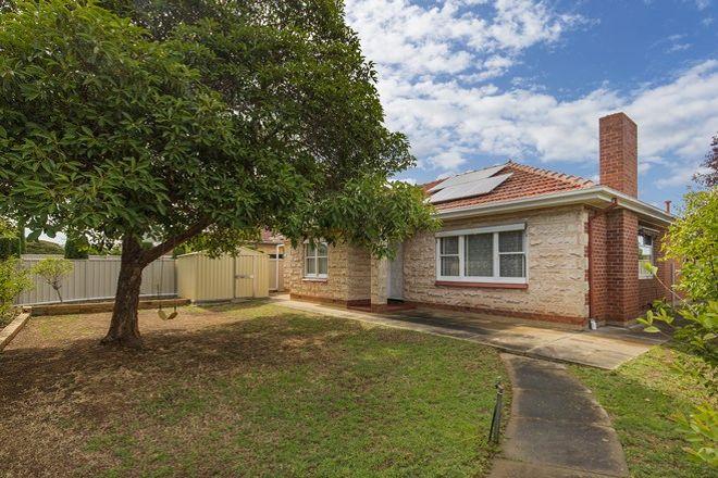 Picture of 36 Kildonan Road, WARRADALE SA 5046