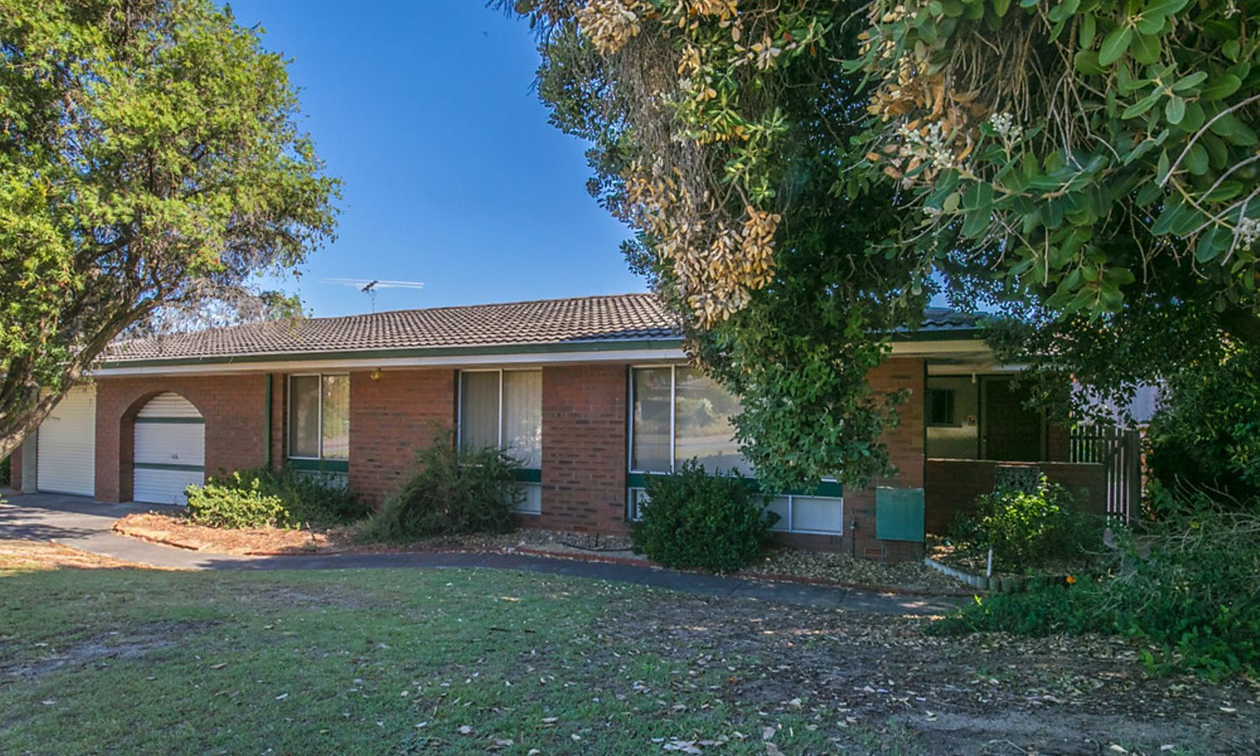 22 Benjafield Way, Hamersley WA 6022, Image 1