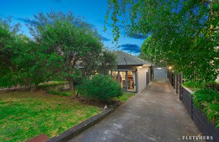 Picture of 52 Foch Street, Box Hill South VIC 3128