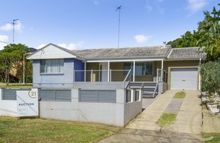 Picture of 81 Renton Ave, Moorebank NSW 2170