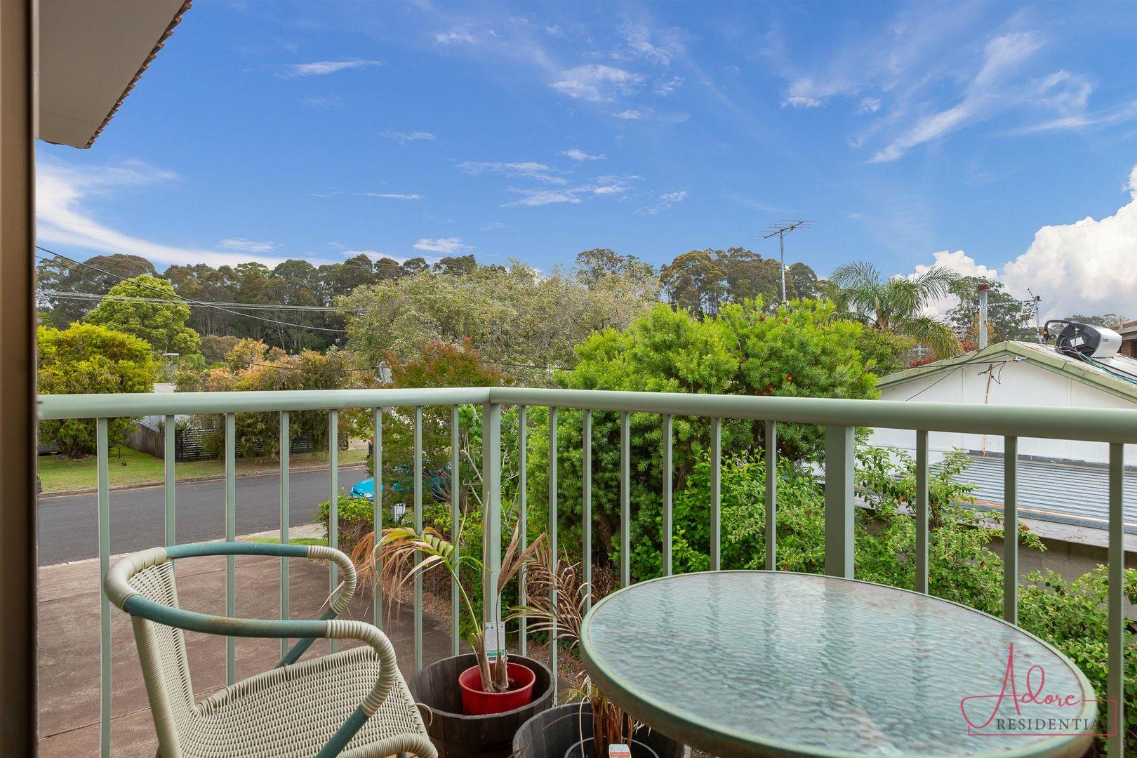 11/54 Beach Road, Batemans Bay NSW 2536, Image 1