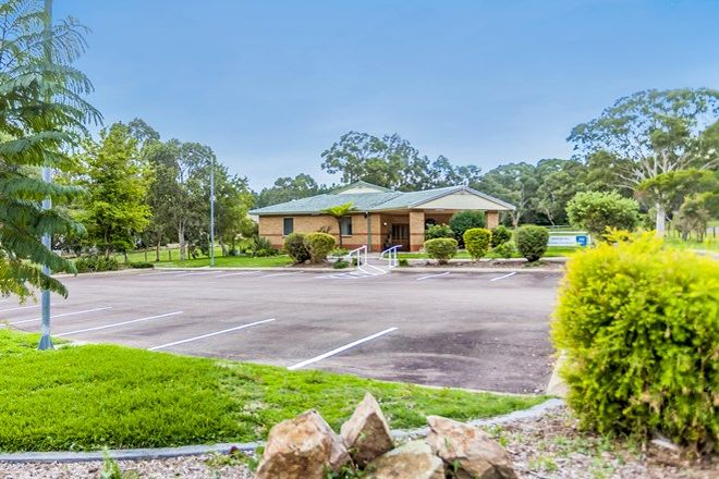 Picture of 103 Richardson Road, RAYMOND TERRACE NSW 2324
