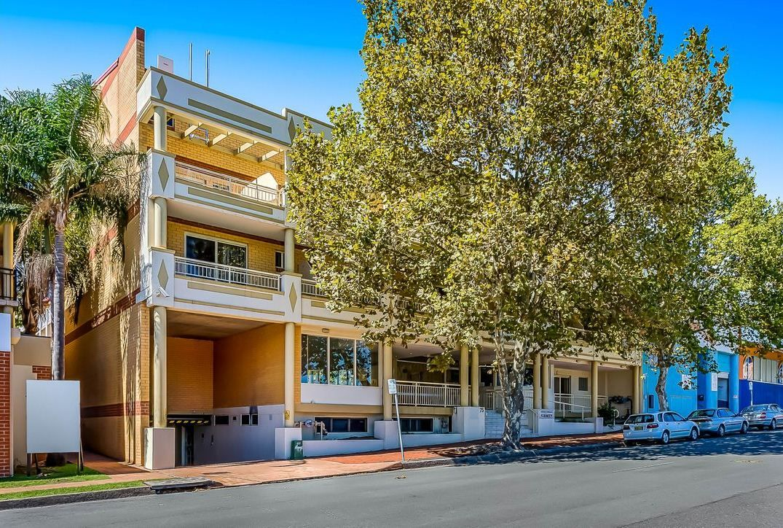 75-79 Keira Street, Wollongong NSW 2500, Image 0