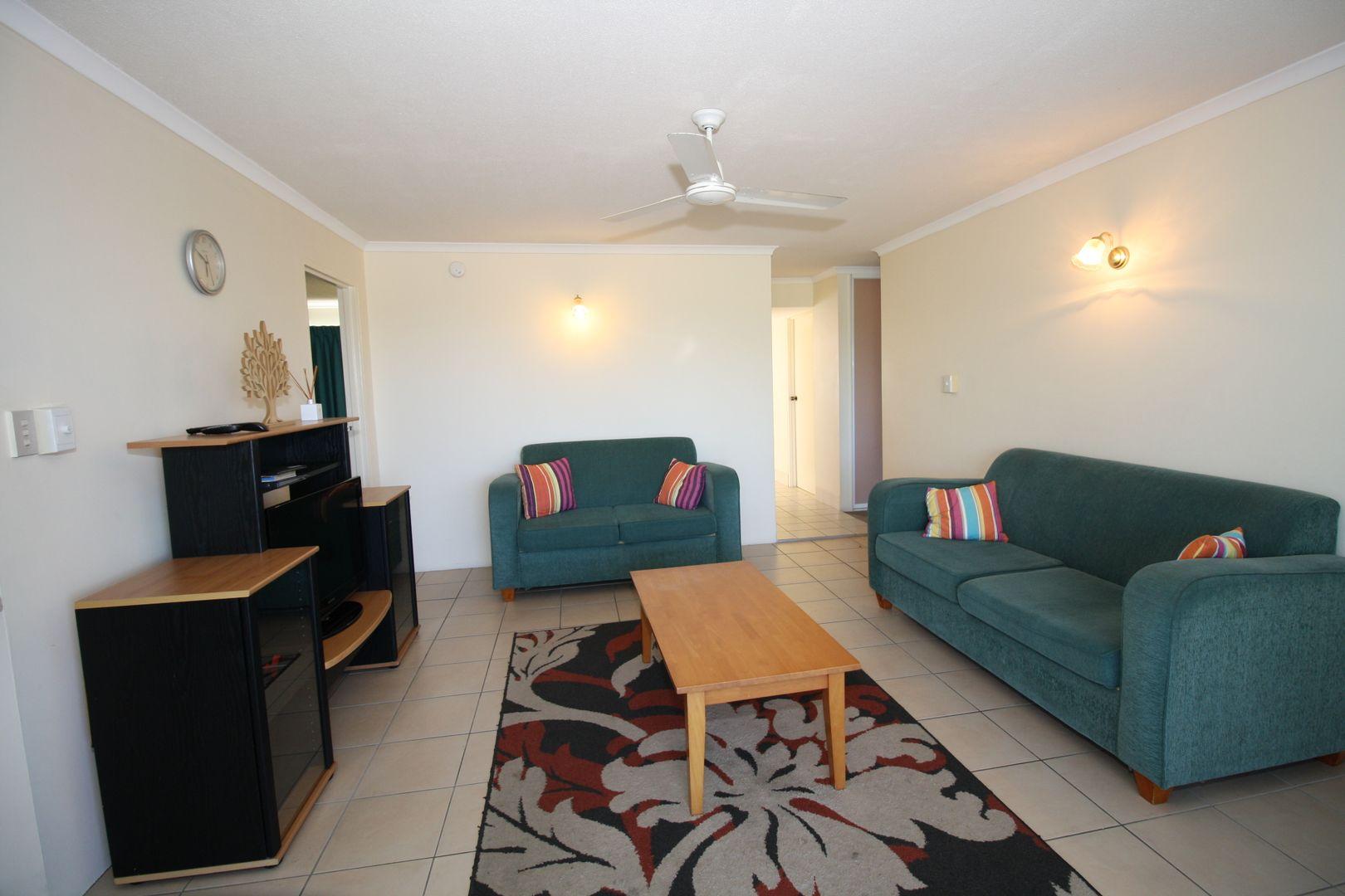 5/13-15 Corner of Pulgul Street and Dayman Street, Urangan QLD 4655, Image 1
