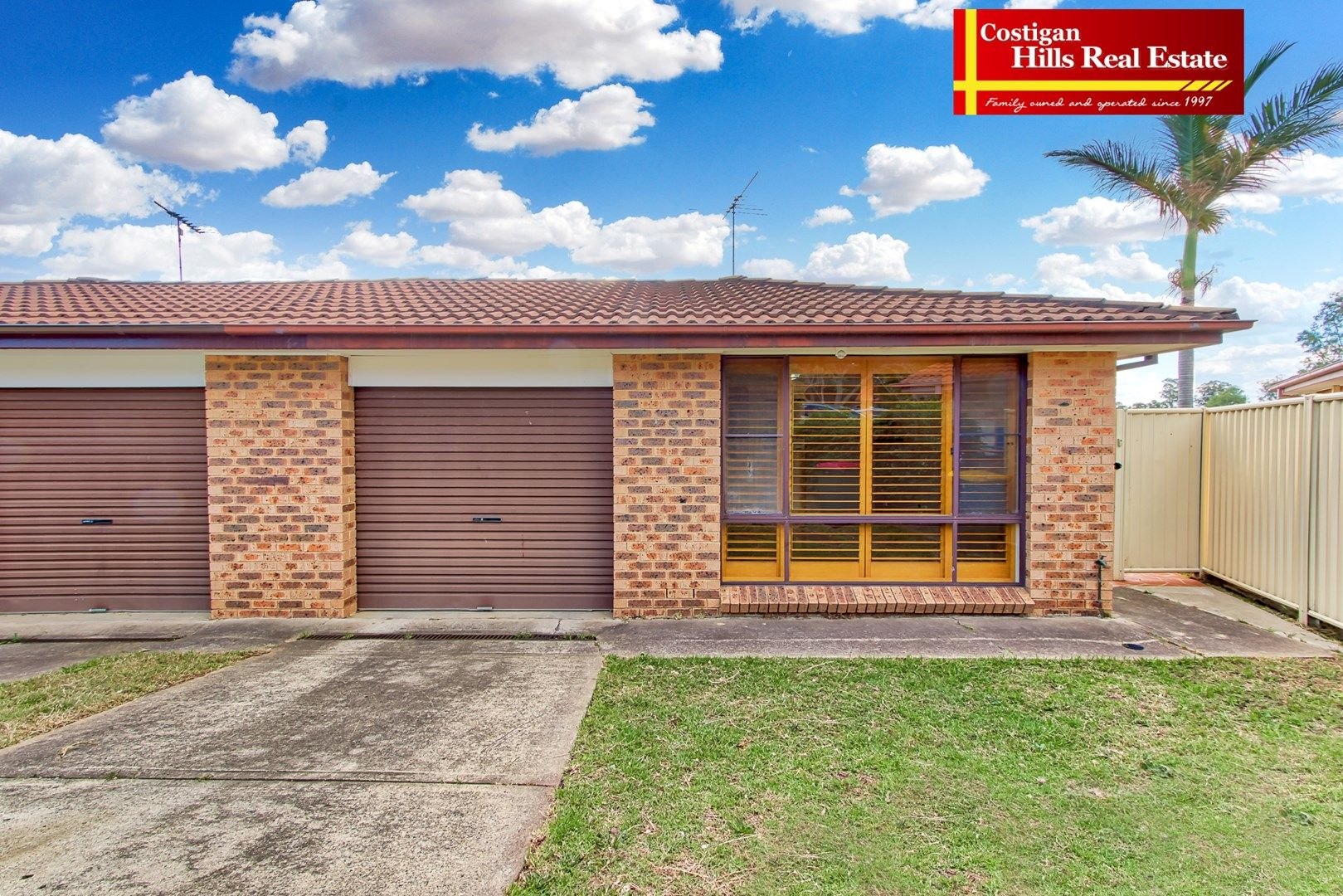 13 Icarus Place, Quakers Hill NSW 2763, Image 1