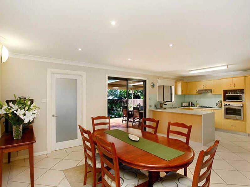 05 BARCOM STREET, Merrylands NSW 2160, Image 2