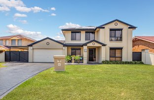 Picture of 28 Brentwood Terrace, Thornton NSW 2322