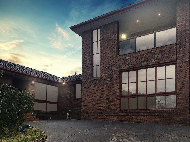 9 Glencroft Terrace, Wheelers Hill VIC 3150, Image 0