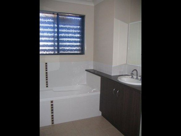 91 Wuth Street, Darling Heights QLD 4350, Image 1