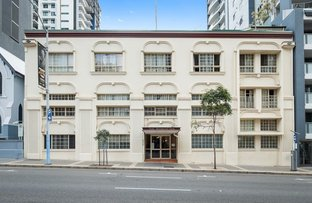 Picture of 4/436 Ann Street, Brisbane City QLD 4000