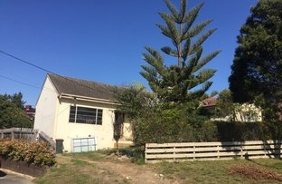 Picture of 7 Somers Court, Glen Waverley VIC 3150