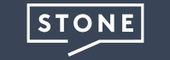 Logo for Ward Real Estate
