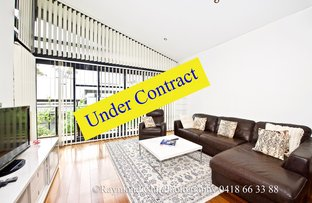 C39/18 Jacques Street, Chatswood NSW 2067