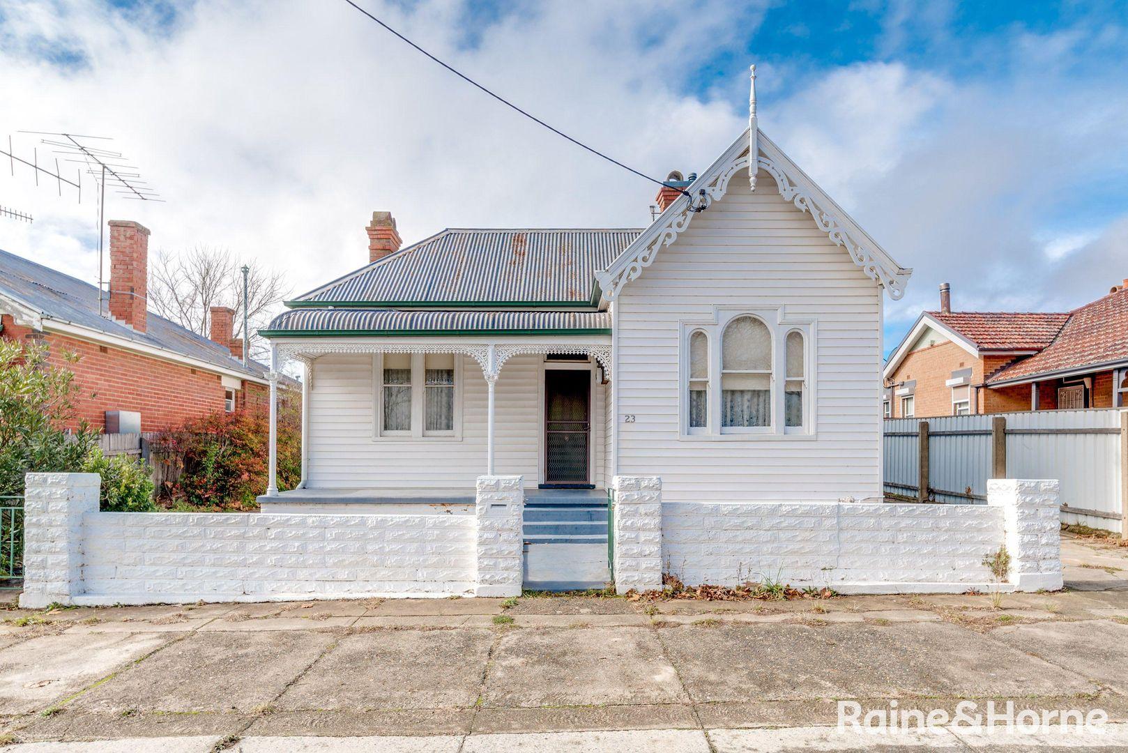23 Victoria Street, Goulburn NSW 2580