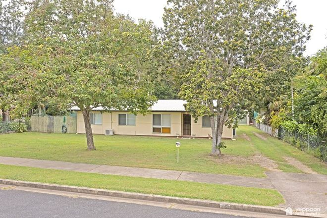 Picture of 13 Meilland Street, YEPPOON QLD 4703