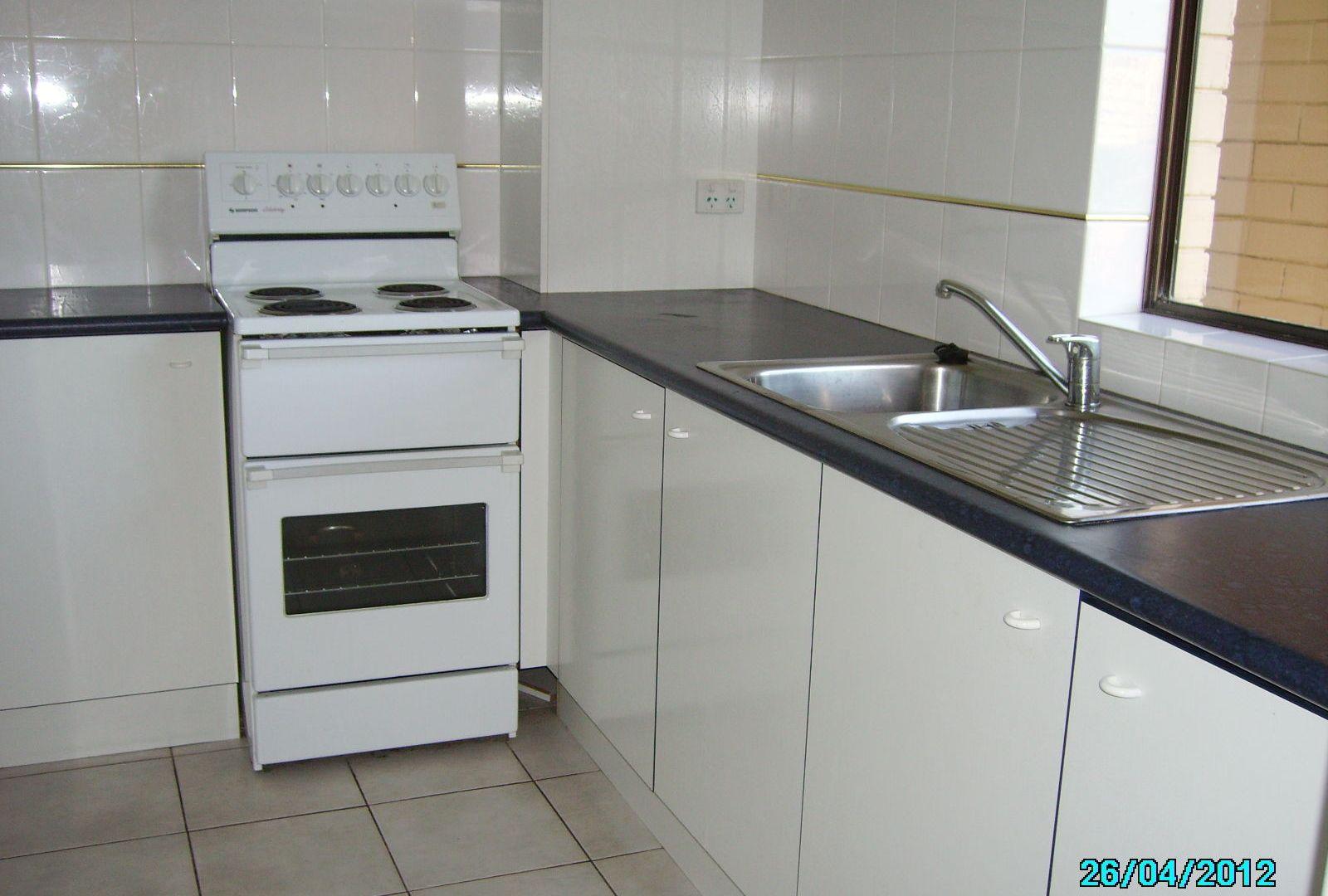 64/1 Wallis Street, Forster NSW 2428, Image 1