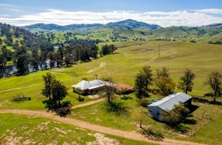 Picture of Lot 67 Bundarbo Road, Jugiong NSW 2726