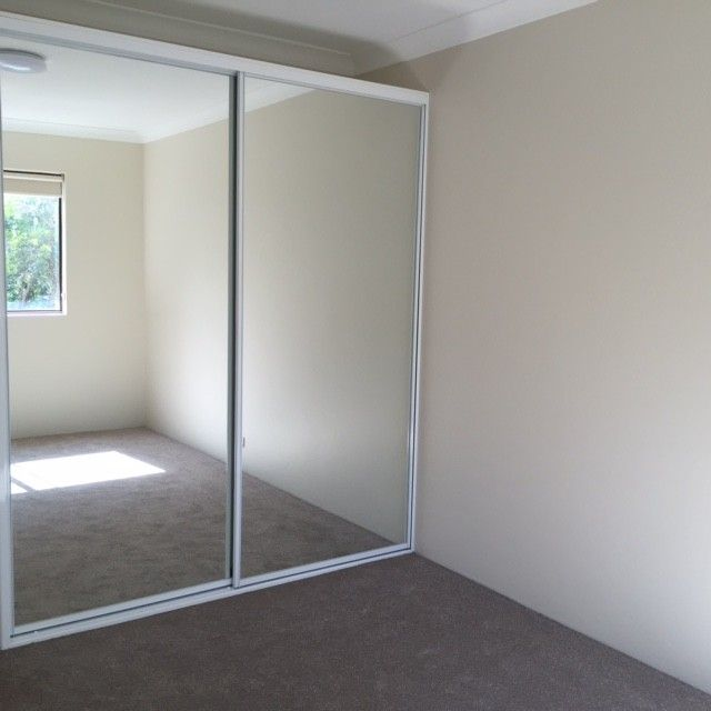 6/21 Myrtle Rd, Bankstown NSW 2200, Image 2