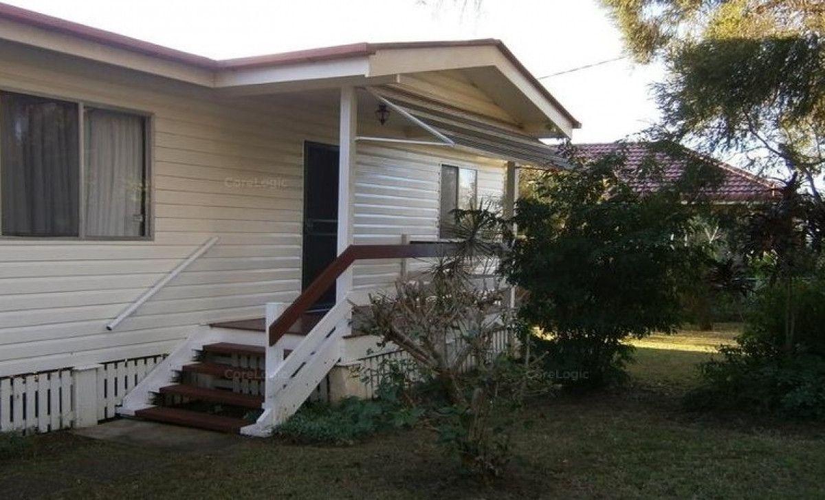 11 Cavell Avenue, Beaudesert QLD 4285, Image 1