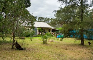 Picture of 8878 Midland Highway, Harcourt VIC 3453