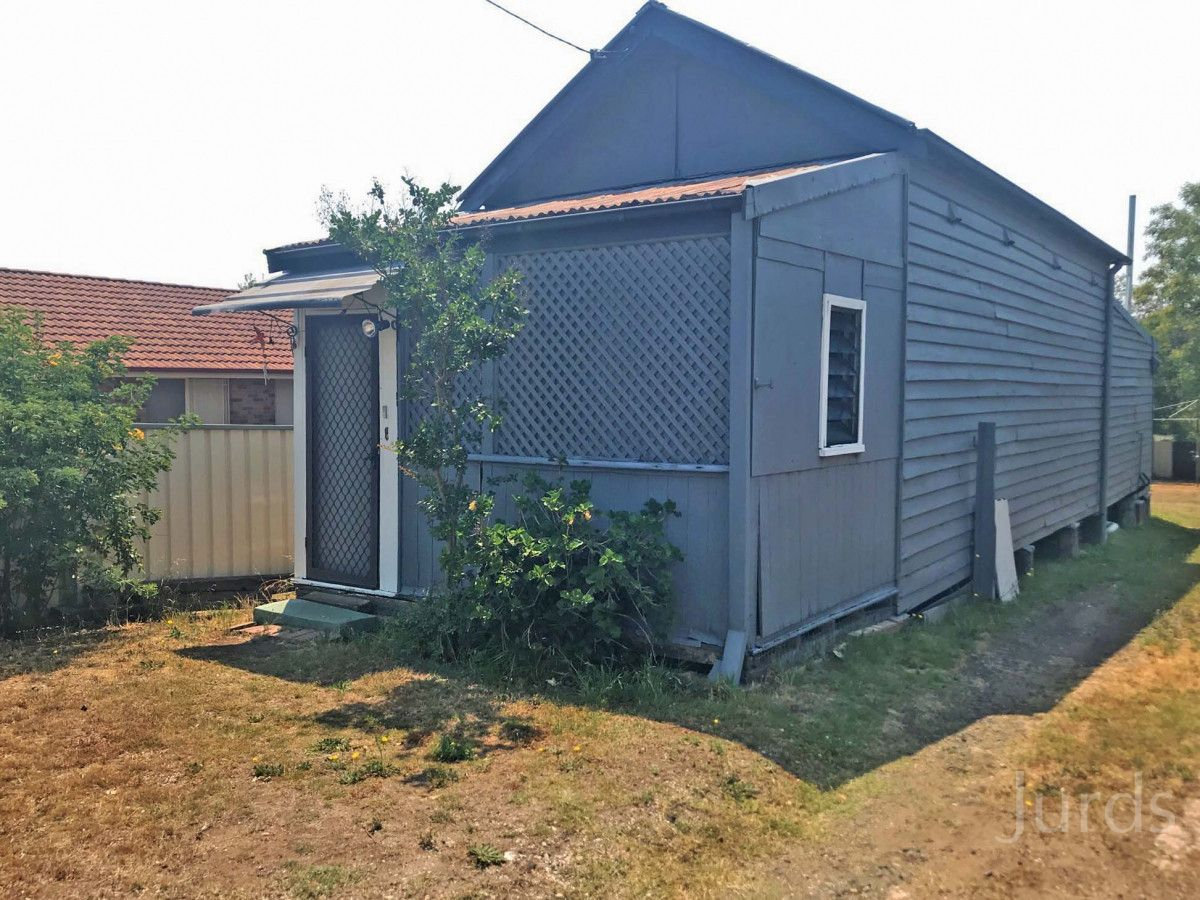 10A Hickey Street, Cessnock NSW 2325, Image 0