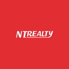 NT Realty