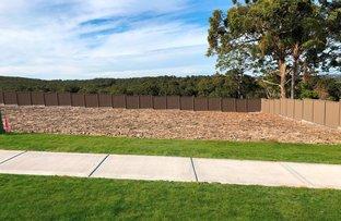 Picture of Lot 101 Neilson Street, Edgeworth NSW 2285
