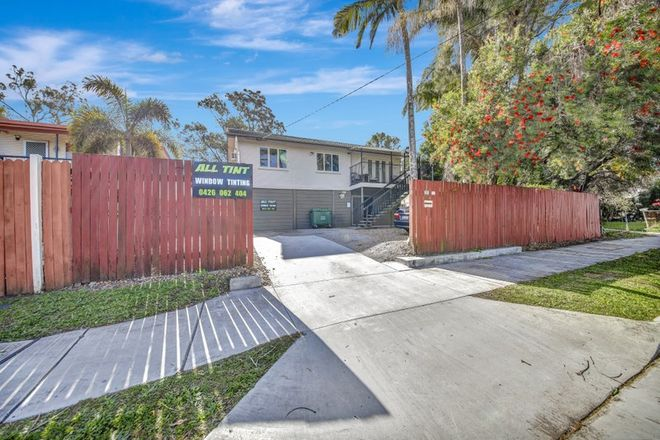 Picture of 80 Stanley Street, STRATHPINE QLD 4500
