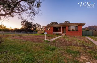 Picture of 21 McMaster Ave, Lavington NSW 2641