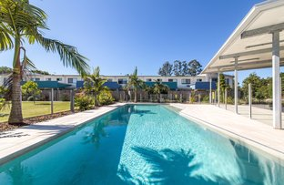 Picture of 100/14-16 Toral Drive, Buderim QLD 4556